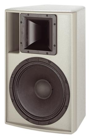 Martin Audio AQ12