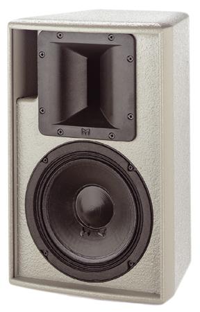 Martin Audio AQ8