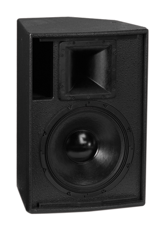 Martin Audio F12+