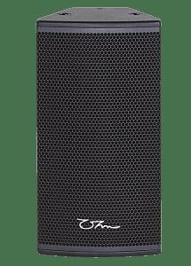 Ohm CT-12 full range loudspeaker