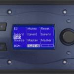BSS Blu-10 Programmable Controller