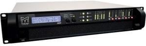 Martin Audio iKon iK81 Amplifier