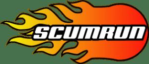 PA Hire For The Scumrun