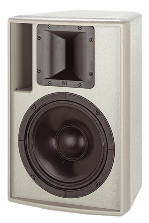 Martin Audio AQ10