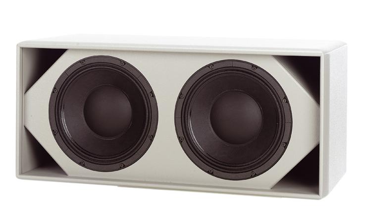 Martin Audio AQ212
