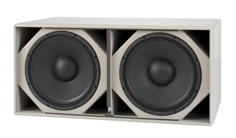 Martin Audio AQ215