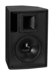Martin Audio Blackline F12+