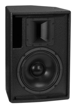 Martin Audio Blackline F10
