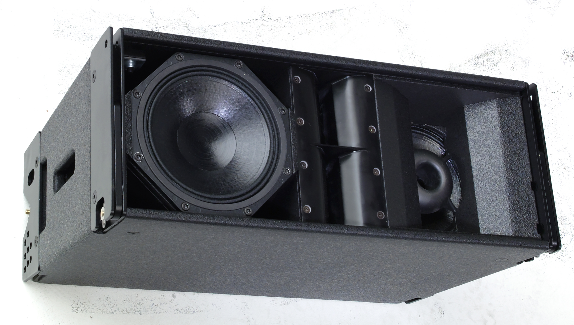 Martin Audio W8LM from Old Barn Audio