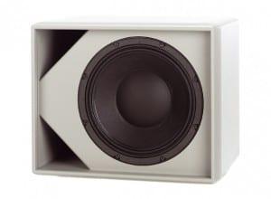 Martin Audio AQ Series AQ112
