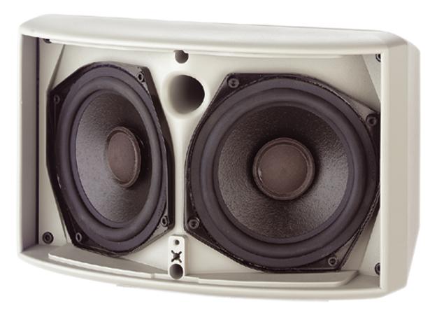 Martin Audio AQ5