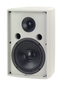 Martin Audio AQ6