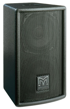 Martin Audio wavefront wt15