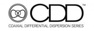 CDD Distributors - Old Barn Audio
