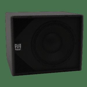 Martin Audio CSX112