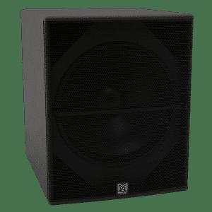 Martin Audio CSX118