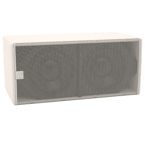 Martin Audio CSX212