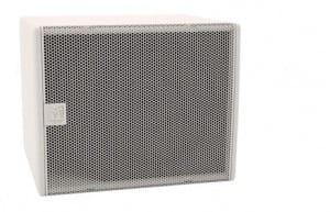 Martin Audio CSX112-WR