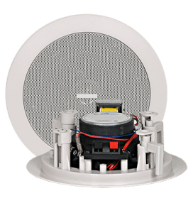 Ohm CL-1T Ceiling Speakers