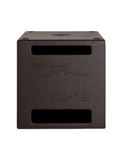 Ohm CS-15 sub-woofer