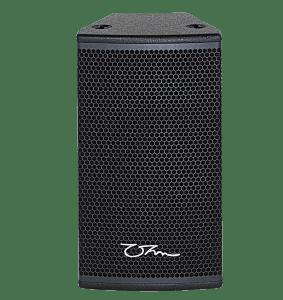 Ohm CT-10 full range loudspeaker