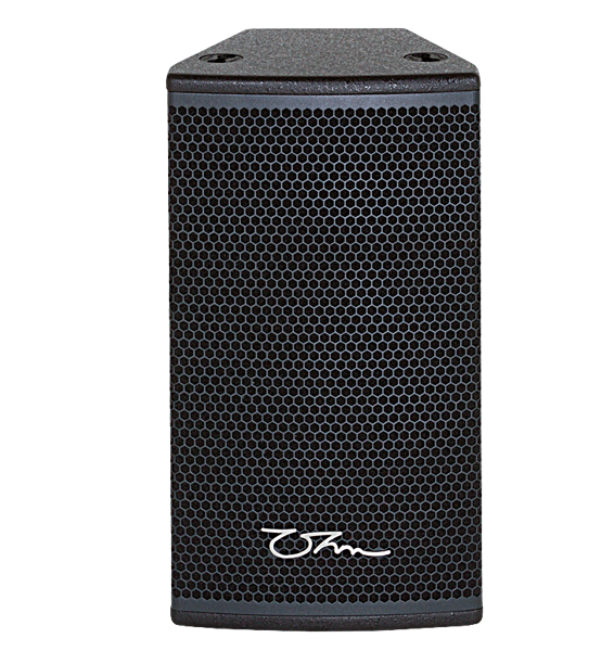 OHM CT-10 full range loudspeaker