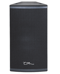 OHM CT-15 Full range loudspeaker