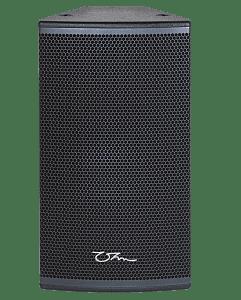 Ohm CT-15 Full range loudspeaker