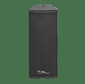 Ohm CT-26 background loudspeaker