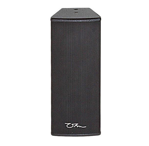 OHM CT-26 background loudspeaker