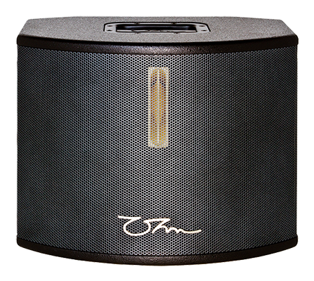 OHM CW-28 wide dispersion loudspeaker