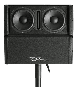Ersa Minor Line Array