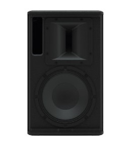 Martin Audio BlacklineX X8