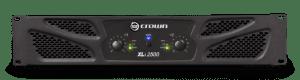 Crown XLi 2500 Amplifier