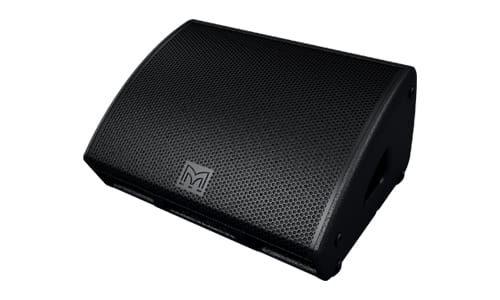 Martin Audio XE300 Stage Monitor