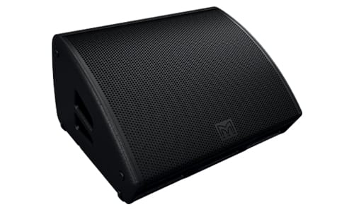 Martin Audio XE500 Stage Monitor
