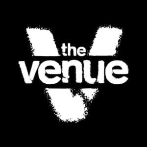 The Venue Nightclub in Manchester