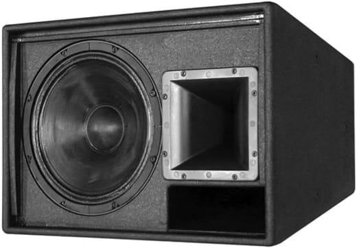 Martin Audio AM12