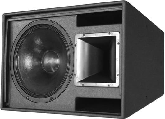 Martin Audio AM15