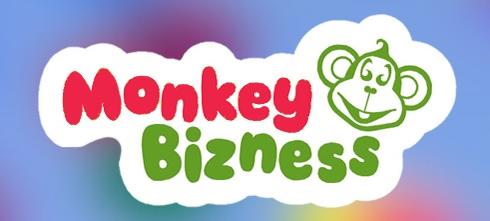 Monkey Bizness in Gosport