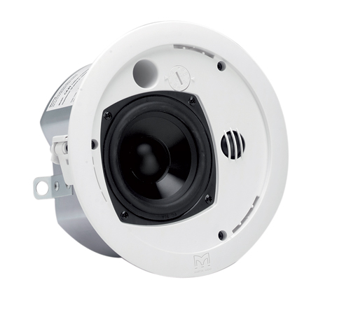 Martin Audio C4.8T Ceiling Speaker