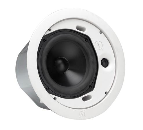 Martin Audio C6.8T Ceiling Speaker