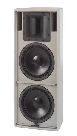 Martin Audio AQ28