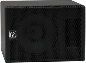 Martin Audio ADORN SX110