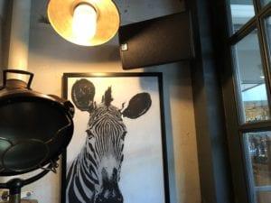 Cheltenham Bar & Club Sound Upgrades