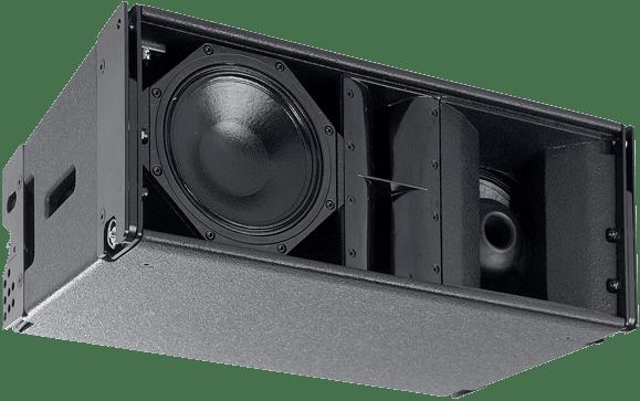 Martin Audio w8lmi