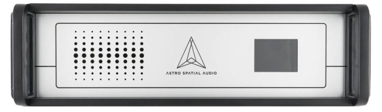 Martin Audio SARA II