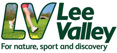 Lee Valley, for nature, sports and discovery
