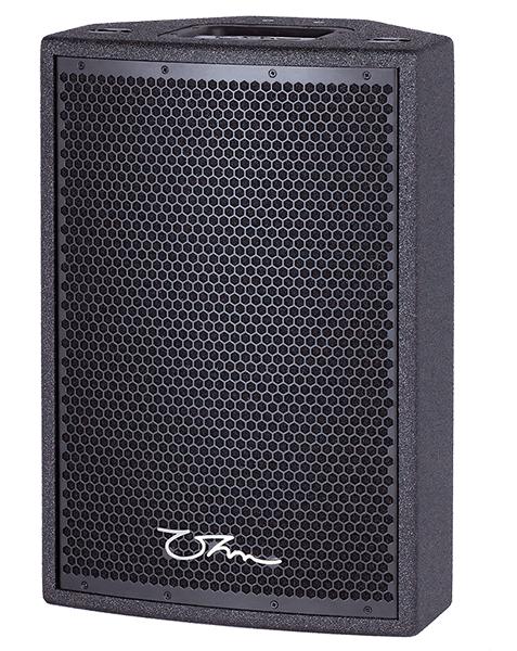 OHM TRS-112 speaker