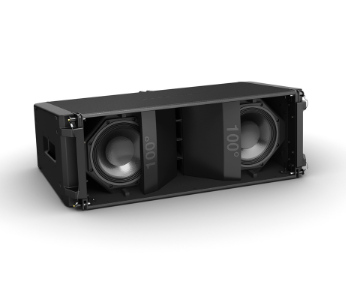 Bose Professional ShowMatch SM10